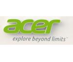 [Tutorial][Acer E380/E3 Plus]Root & CWM 6.0.5.0 by vache