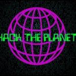 WhatsApp Web Hack the planet